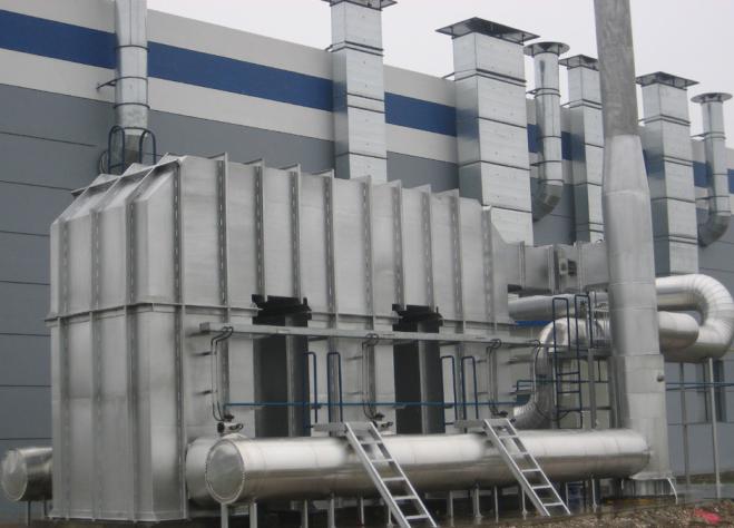 蓄热式氧化器.png