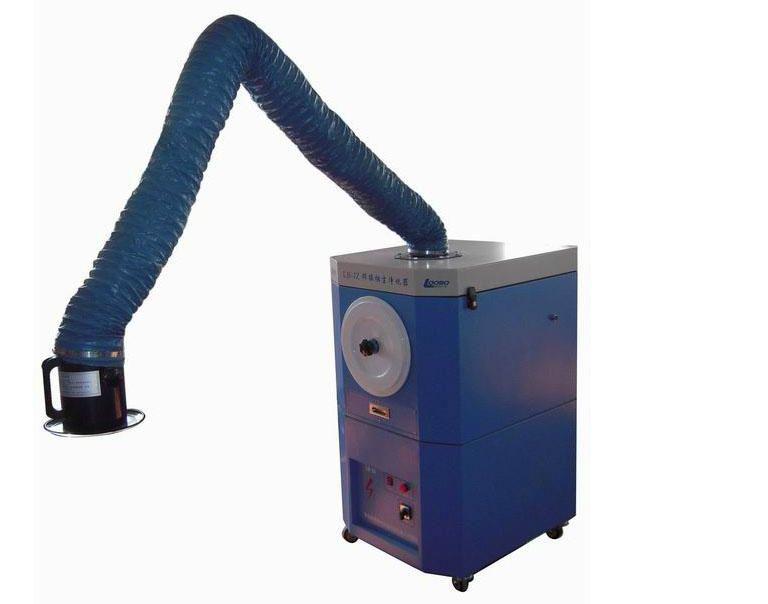 焊接烟尘净化器.png